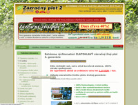 ZZP2 SK